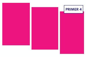 stampa slike na platnu izrada slika na kanvas platnu
