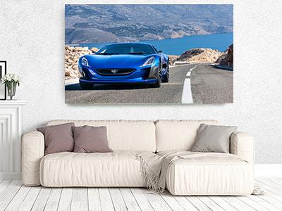slike na platnu stampa slike na platnu slike na platnu popusti
