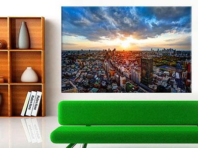 slike na platnu gradovi 21