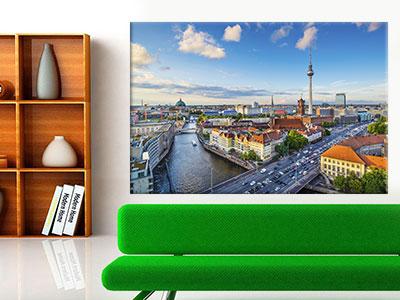 slike-na-platnu-gradovi-24