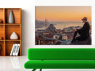 slike na platnu gradovi 39