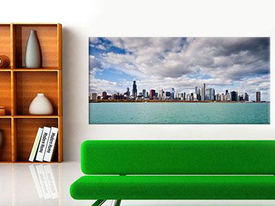 slike na platnu gradovi 49