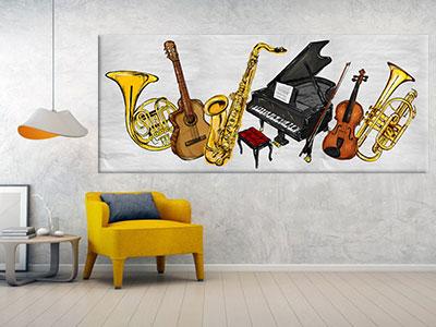 slike-na-platnu-muzicke-18