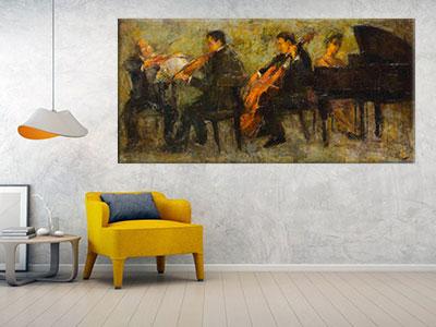 slike-na-platnu-muzicke-21
