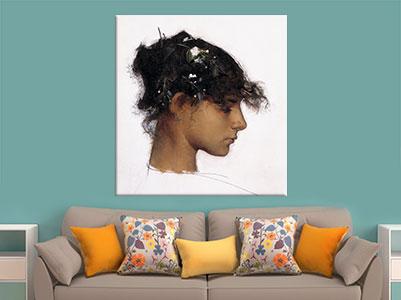 slike-na-platnu-portret-29
