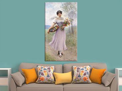 slike-na-platnu-portret-42