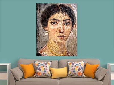 slike-na-platnu-portret-62