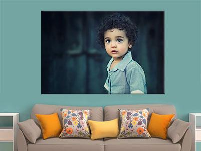 slike-na-platnu-portret-64