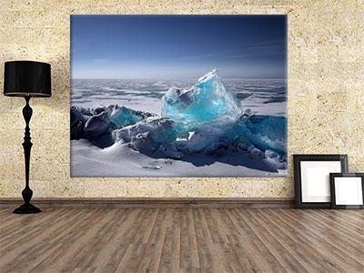 slike na kanvas platnu priroda
