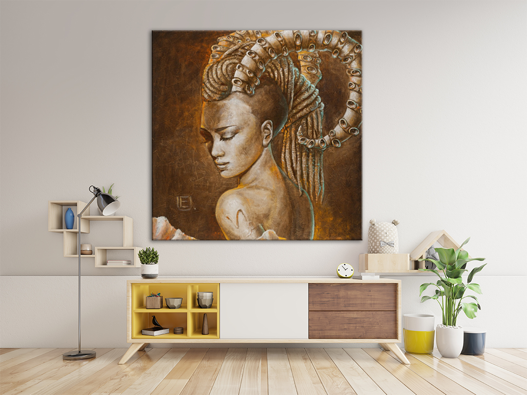 slike-na-kanvas-platnu-umetnicka-dela-108