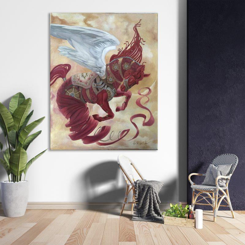 slike-na-kanvas-platnu-umetnicka-dela-109