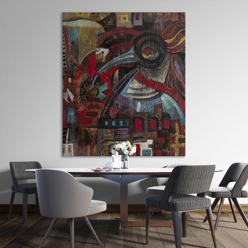 slike-na-kanvas-platnu-umetnicka-dela-110