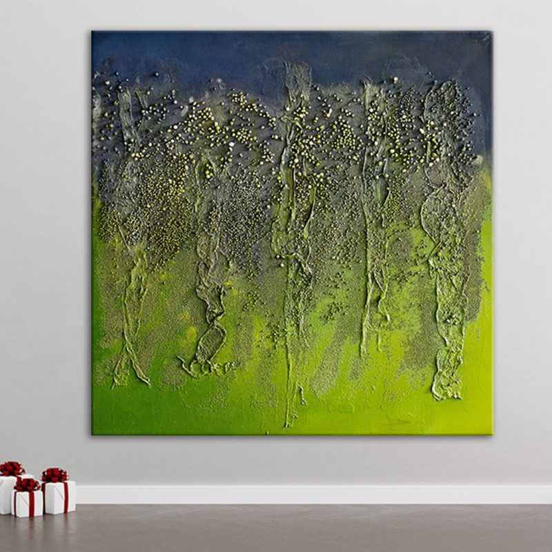 slike-na-platnu-apstraktne-113