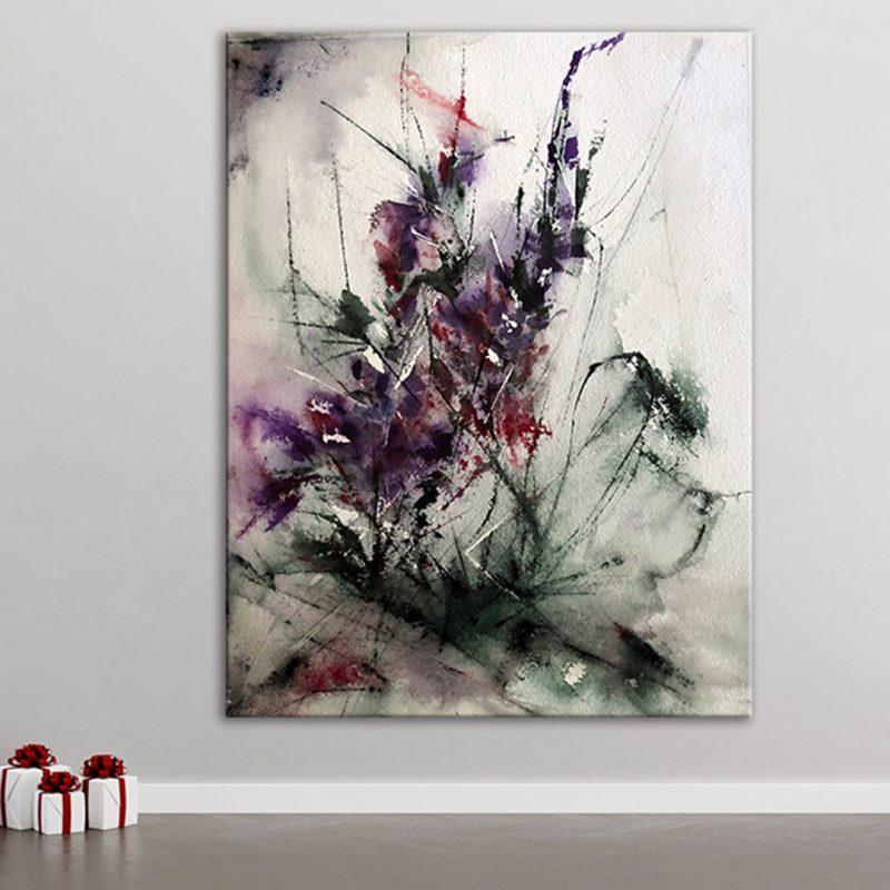 slike-na-platnu-apstraktne-114