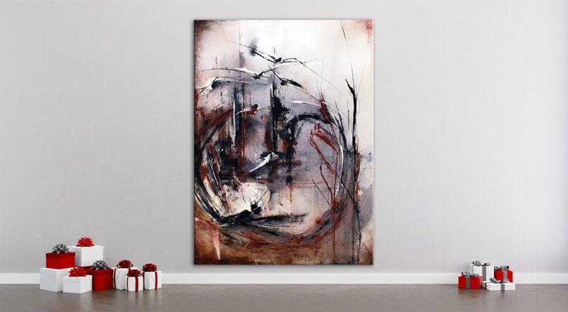 slike-na-platnu-apstraktne-116