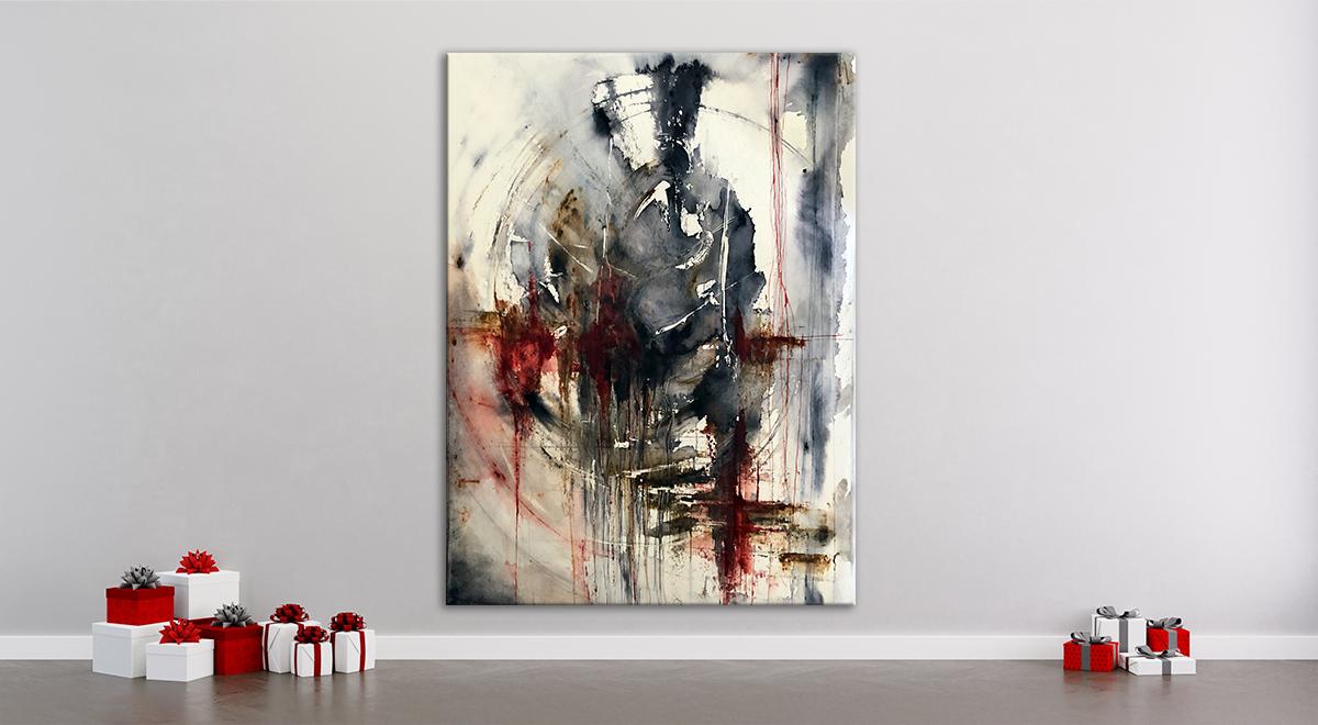 slike-na-platnu-apstraktne-118