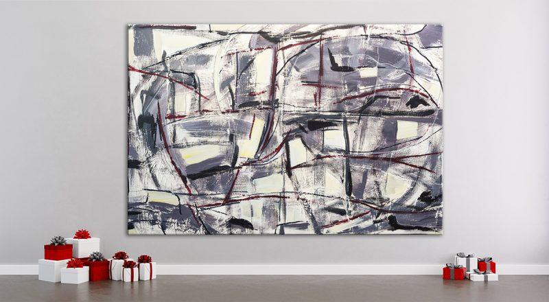 slike-na-platnu-apstraktne-124