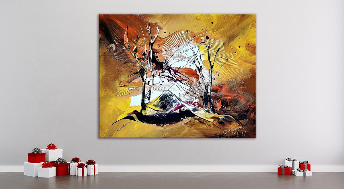 slike-na-platnu-apstraktne-146