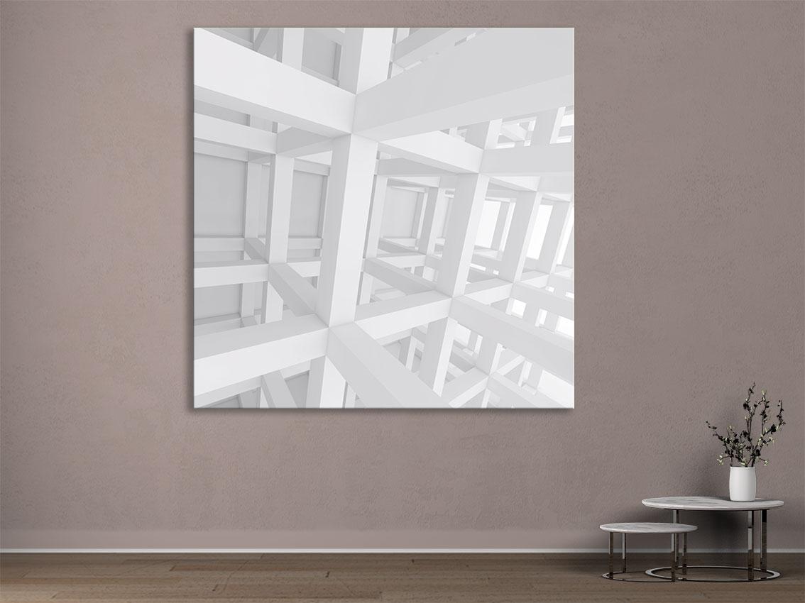 3d-slike-na-kanvas-platnu-59